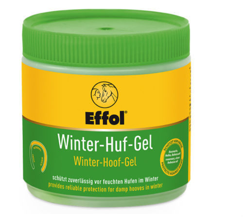 Effol Winter-Huf-Gel