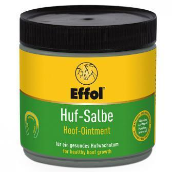 Effol Huf-Salbe - der TOP Seller