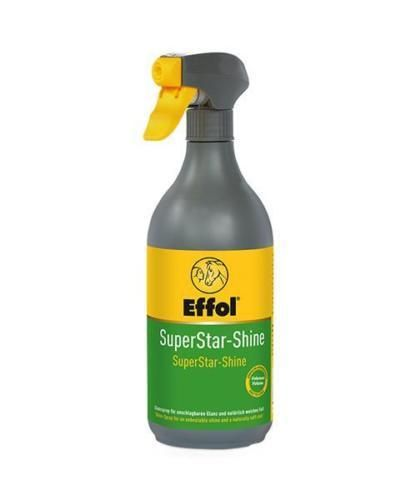 Effol SuperStar-Shine - Top Seller